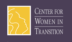 Holland Center for Women in Transition