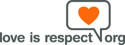 loveisrespect_logo